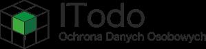 cropped-ITodo-logo-300x71px.png